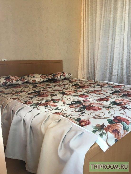 1-комнатная квартира посуточно (вариант № 43578), ул. Лебедева улица, фото № 8