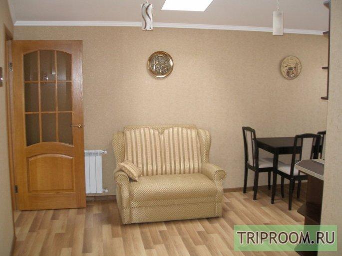 3-комнатная квартира посуточно (вариант № 51585), ул. Чехова улица, фото № 2