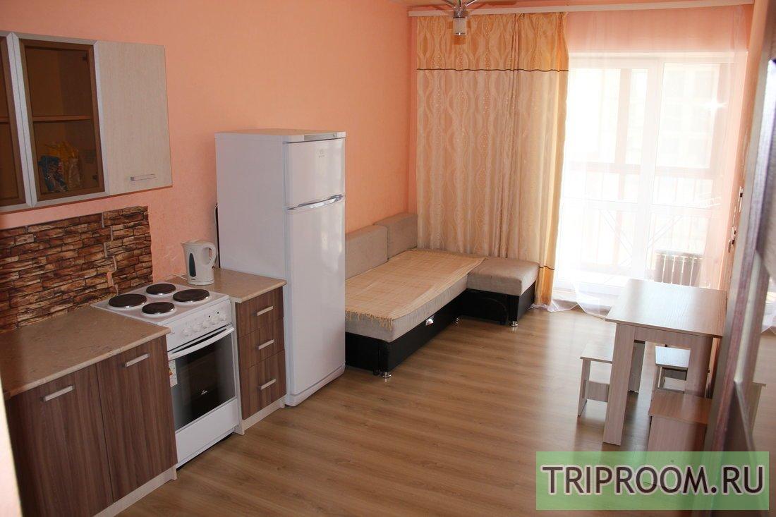 2-комнатная квартира посуточно (вариант № 40269), ул. Байкальская улица, фото № 16