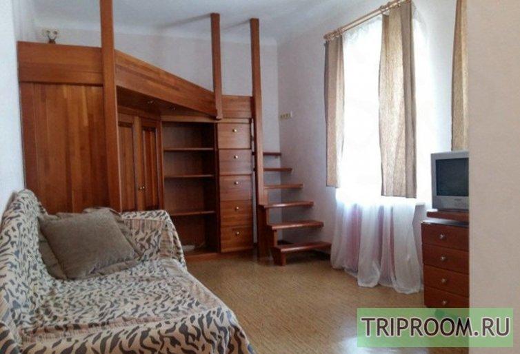 1-комнатная квартира посуточно (вариант № 46396), ул. Адмирала Фокина улица, фото № 3