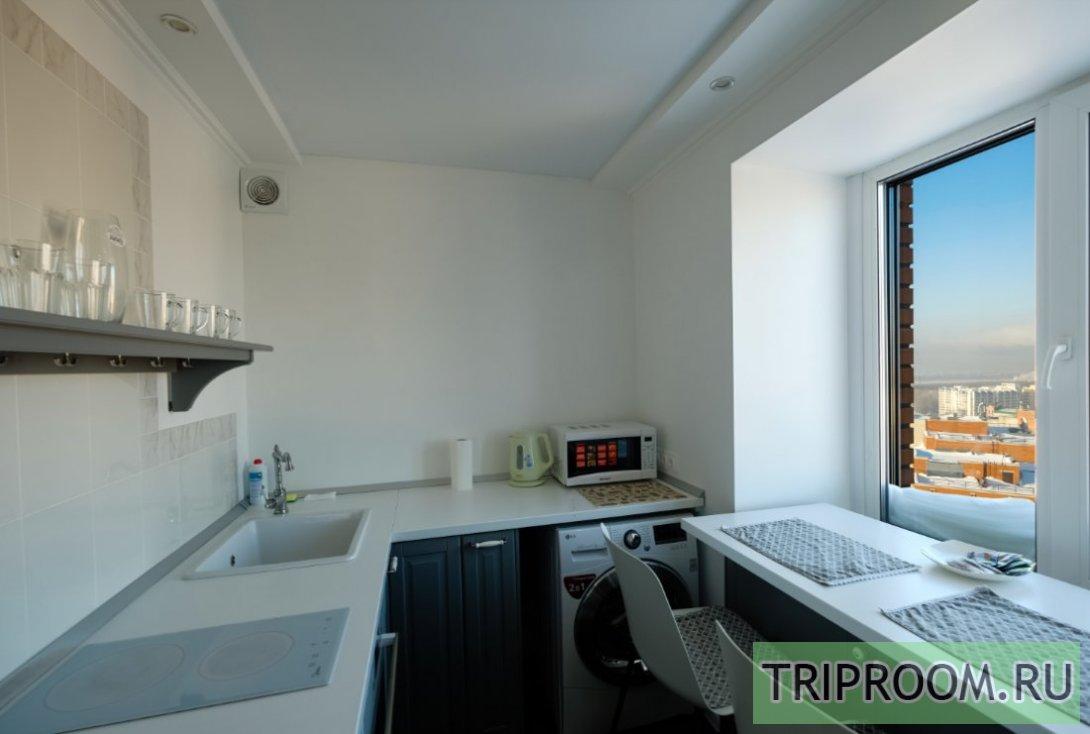 1-комнатная квартира посуточно (вариант № 61759), ул. Савиных, фото № 5