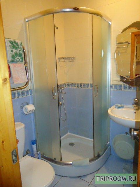 1-комнатная квартира посуточно (вариант № 63150), ул. Чехова, фото № 5