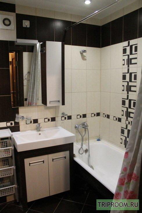 1-комнатная квартира посуточно (вариант № 59769), ул. улица Краснинское шоссе, фото № 8