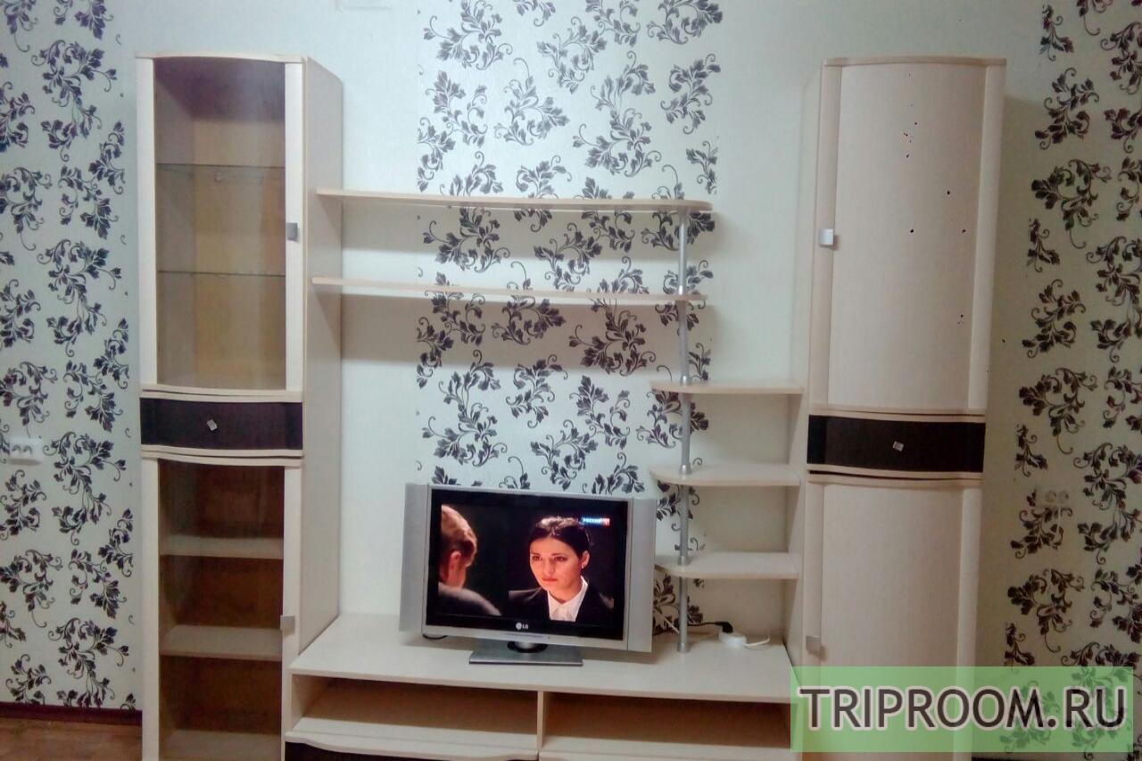 3-комнатная квартира посуточно (вариант № 33674), ул. Павла Морозова, фото № 1
