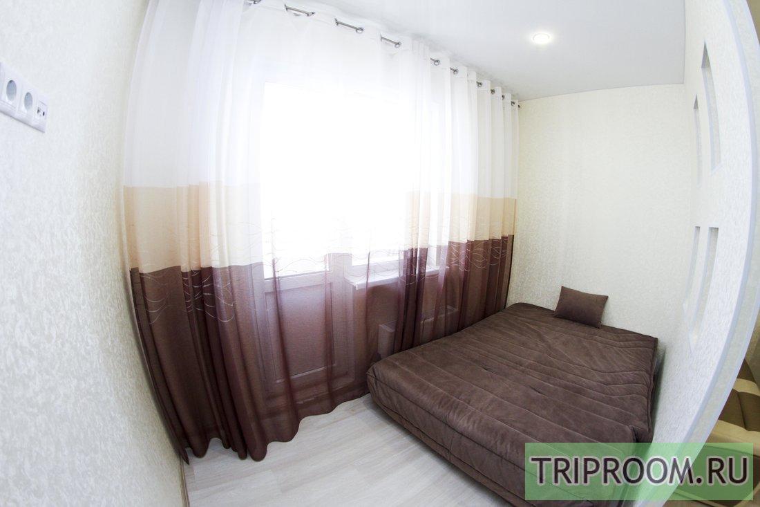 2-комнатная квартира посуточно (вариант № 60605), ул. Александра Усольцево, фото № 7
