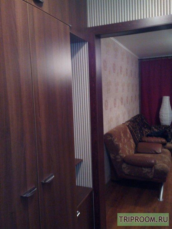 1-комнатная квартира посуточно (вариант № 40921), ул. Челюскинцев улица, фото № 6