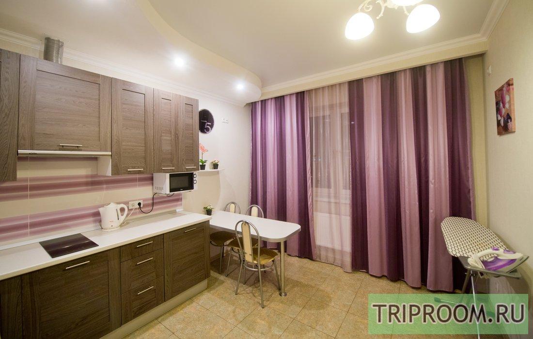 1-комнатная квартира посуточно (вариант № 65068), ул. ул.Репина, фото № 7