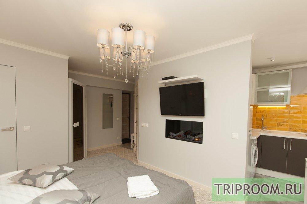 1-комнатная квартира посуточно (вариант № 55490), ул. Раевского улица, фото № 4