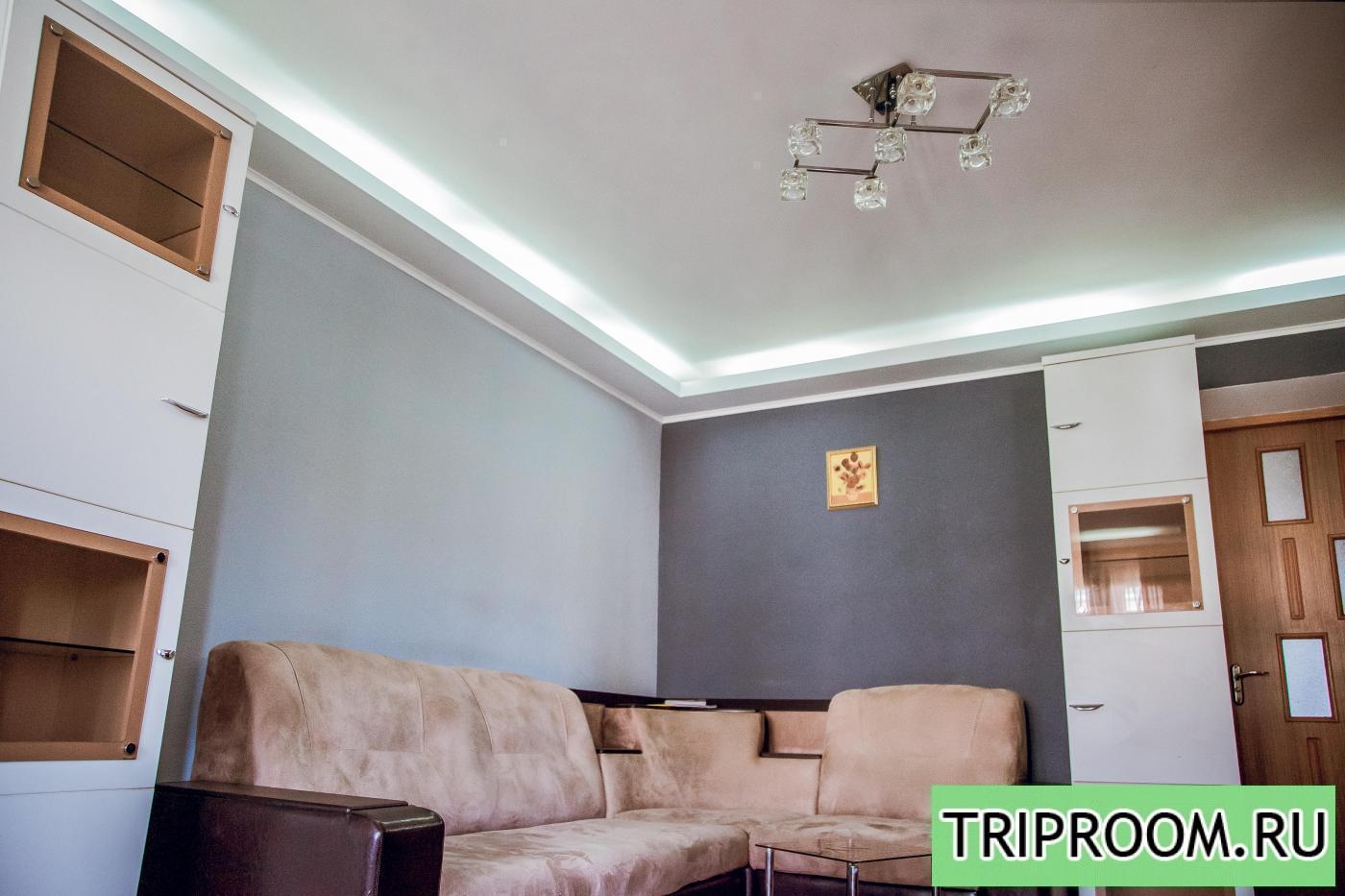 2-комнатная квартира посуточно (вариант № 10786), ул. Станкевича улица, фото № 2