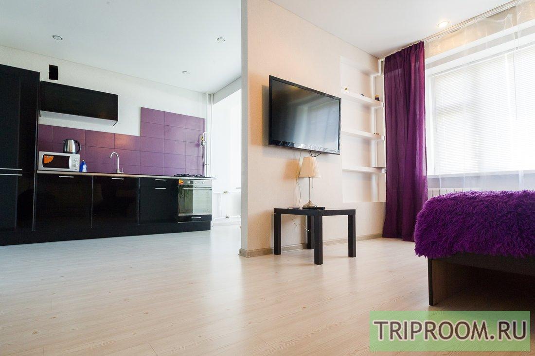 1-комнатная квартира посуточно (вариант № 60828), ул. Курашова, фото № 7