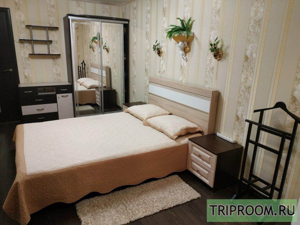 1-комнатная квартира посуточно (вариант № 1071), ул. Октябрьскойреволюции проспект, фото № 9