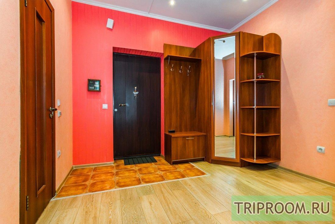 1-комнатная квартира посуточно (вариант № 63873), ул. Монтажников, фото № 11