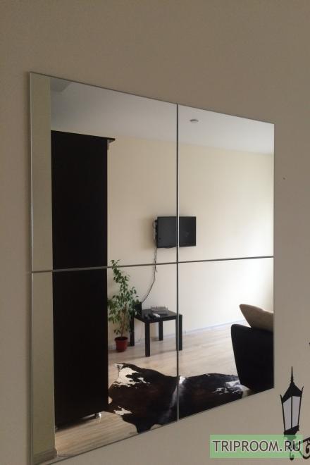 1-комнатная квартира посуточно (вариант № 10896), ул. Ханпаши Нурадилова улица, фото № 8