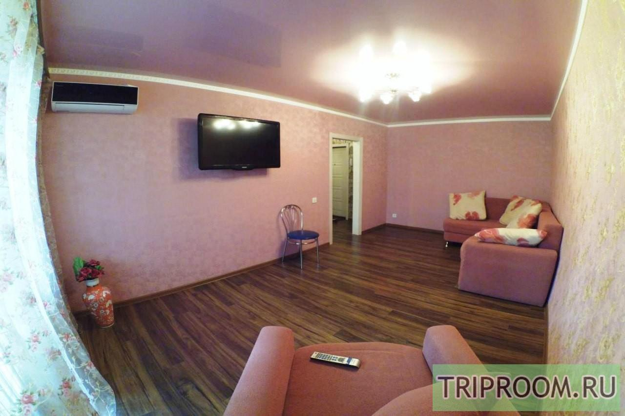1-комнатная квартира посуточно (вариант № 20948), ул. Чистопольская улица, фото № 4