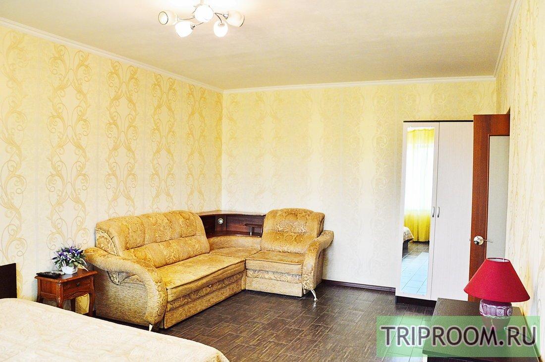 1-комнатная квартира посуточно (вариант № 33758), ул. Ставропольская улица, фото № 3