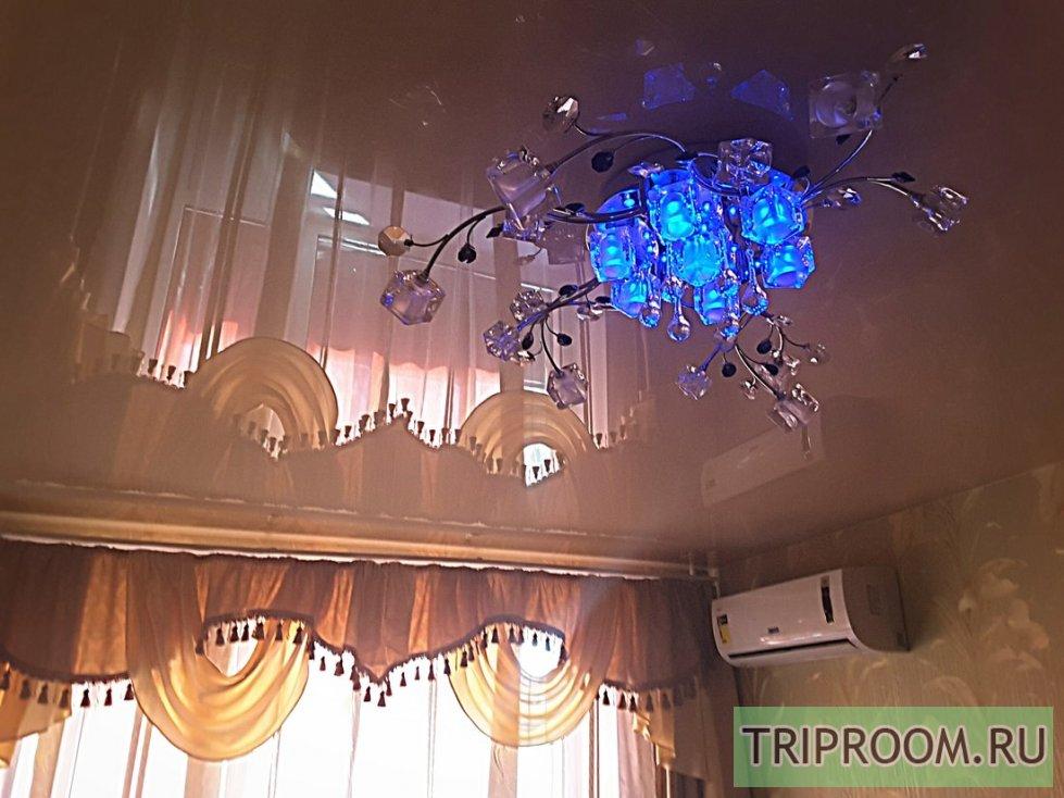 1-комнатная квартира посуточно (вариант № 50849), ул. Средне-Московская улица, фото № 13