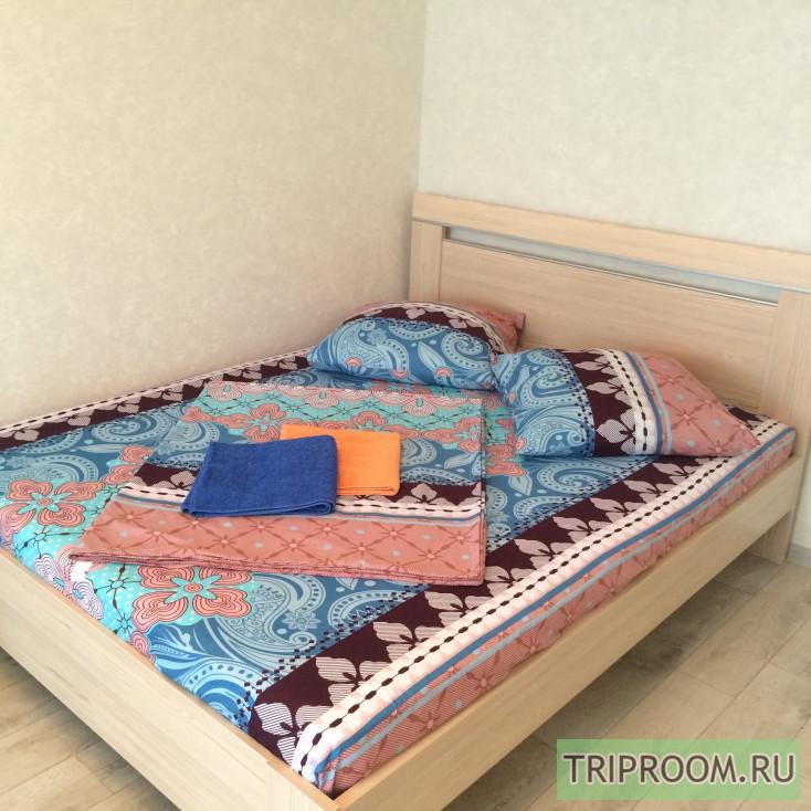 1-комнатная квартира посуточно (вариант № 50806), ул. Коммунистическая улица, фото № 4