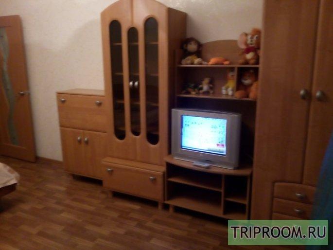 1-комнатная квартира посуточно (вариант № 10561), ул. Вольская улица, фото № 5