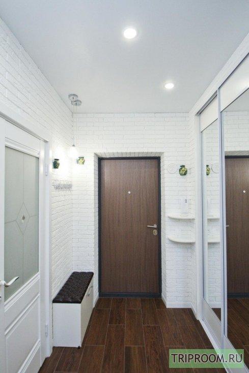 2-комнатная квартира посуточно (вариант № 59795), ул. Югорский тракт, фото № 15