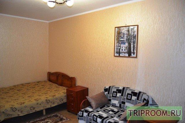 1-комнатная квартира посуточно (вариант № 66201), ул. Николаева, фото № 1