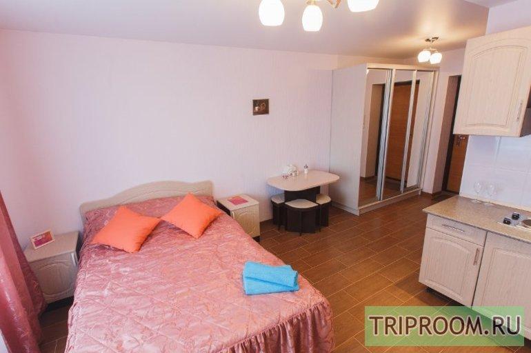 1-комнатная квартира посуточно (вариант № 45436), ул. Савиных улица, фото № 3