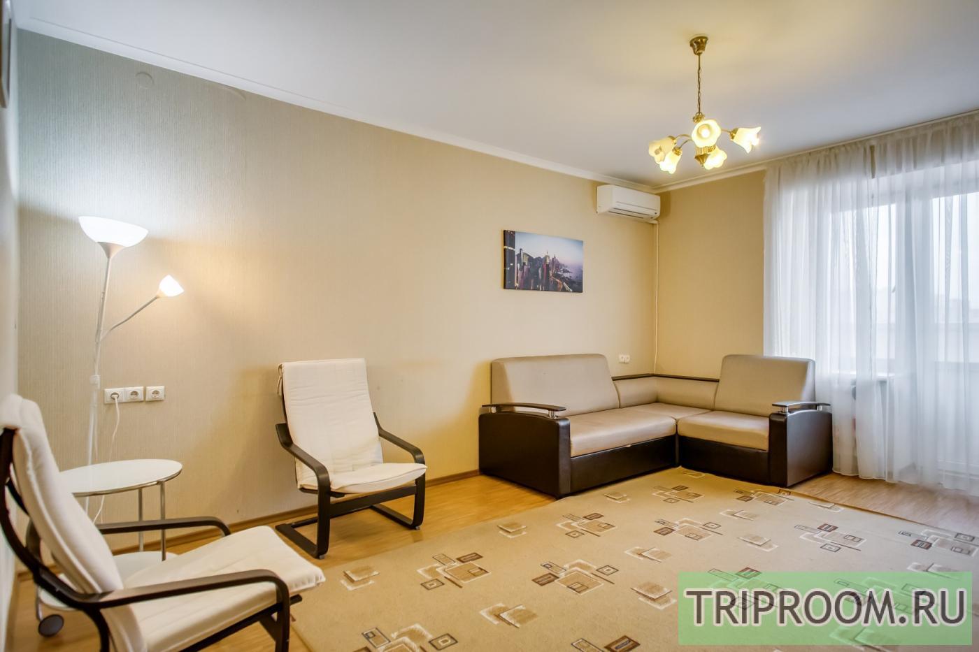 2-комнатная квартира посуточно (вариант № 23730), ул. Максима Горького улица, фото № 7