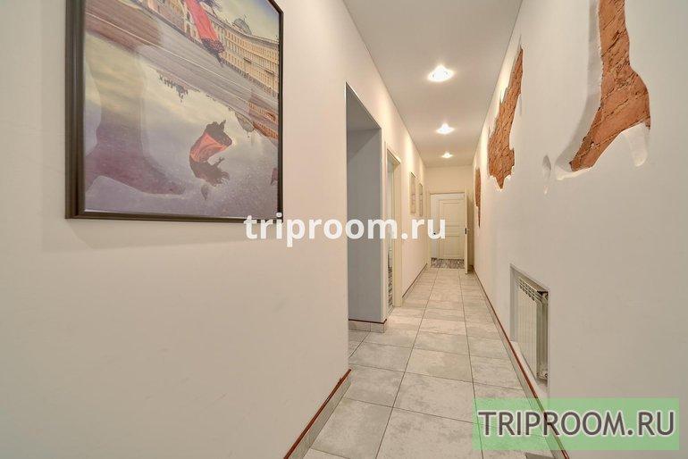 2-комнатная квартира посуточно (вариант № 51548), ул. Чехова улица, фото № 20