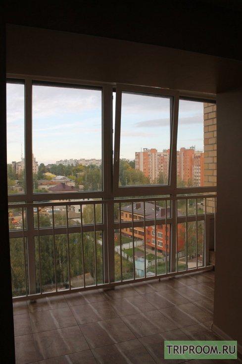 1-комнатная квартира посуточно (вариант № 59765), ул. улица Нахимова, фото № 10