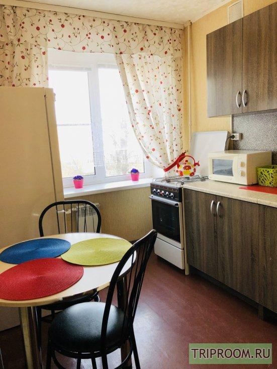 1-комнатная квартира посуточно (вариант № 32616), ул. Лермонтовская улица, фото № 14