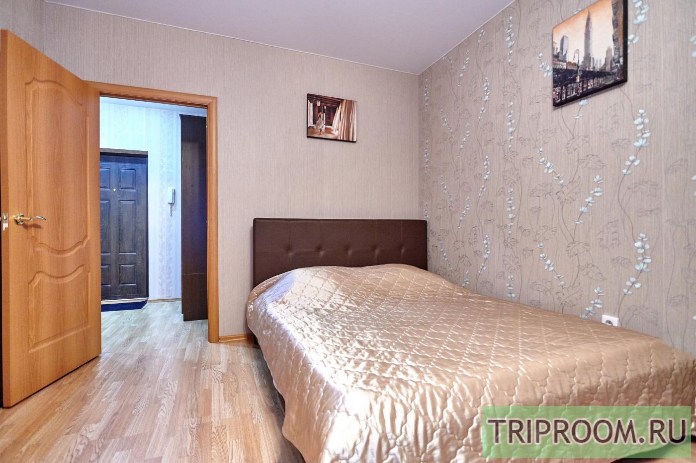 1-комнатная квартира посуточно (вариант № 6860), ул. Соколова улица, фото № 3