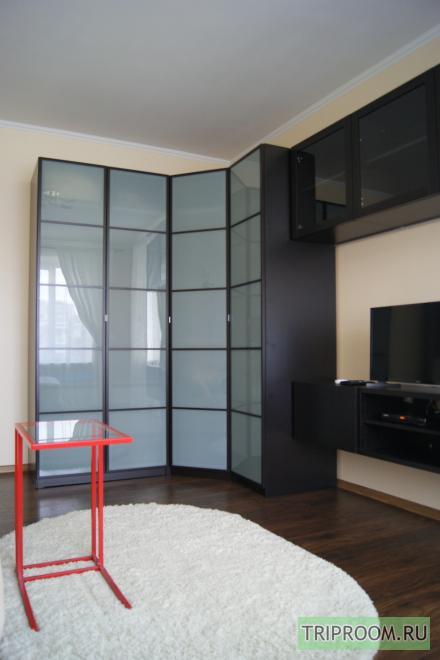 1-комнатная квартира посуточно (вариант № 22116), ул. Красноармейская улица, фото № 7