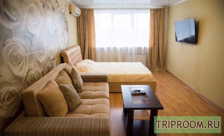 1-комнатная квартира посуточно (вариант № 46203), ул. Мира улица, фото № 1