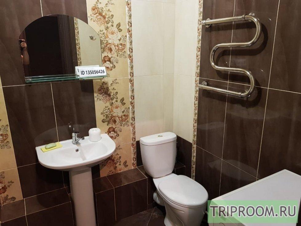 1-комнатная квартира посуточно (вариант № 55536), ул. Рождественская Набережная, фото № 8