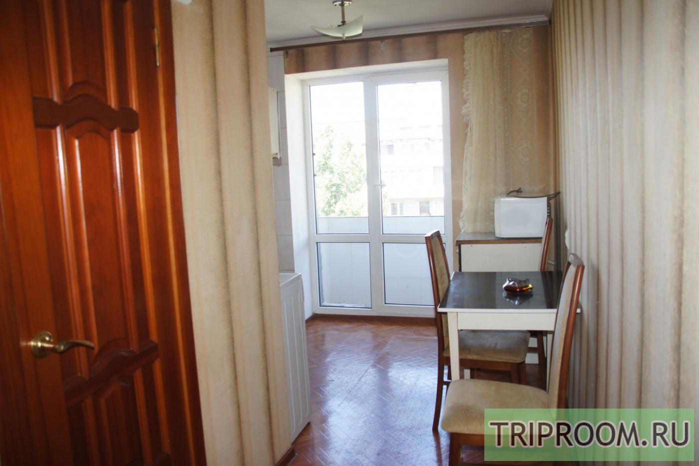 3-комнатная квартира посуточно (вариант № 18694), ул. Рокоссовского улица, фото № 7