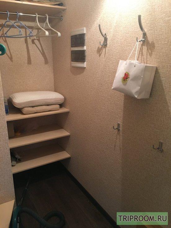 1-комнатная квартира посуточно (вариант № 53989), ул. Новороссийская улица, фото № 8