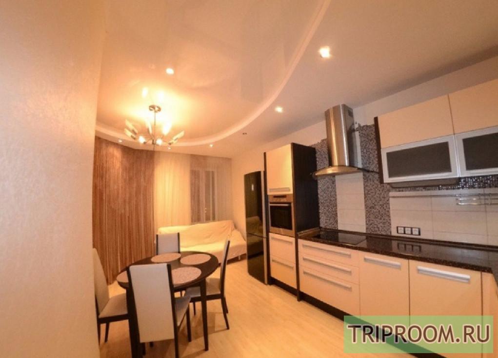 3-комнатная квартира посуточно (вариант № 67026), ул. Невский проспект, фото № 1