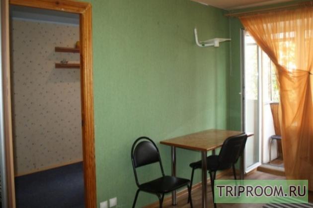 2-комнатная квартира посуточно (вариант № 10596), ул. Заводская улица, фото № 3