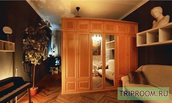 3-комнатная квартира посуточно (вариант № 65547), ул. Союза Печатников, фото № 11