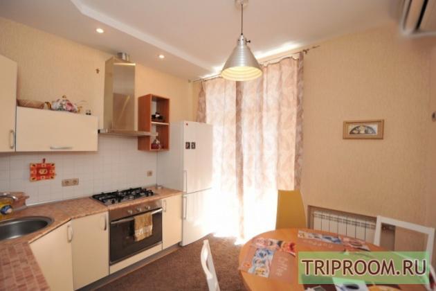 3-комнатная квартира посуточно (вариант № 7755), ул. Ленина проспект, фото № 3