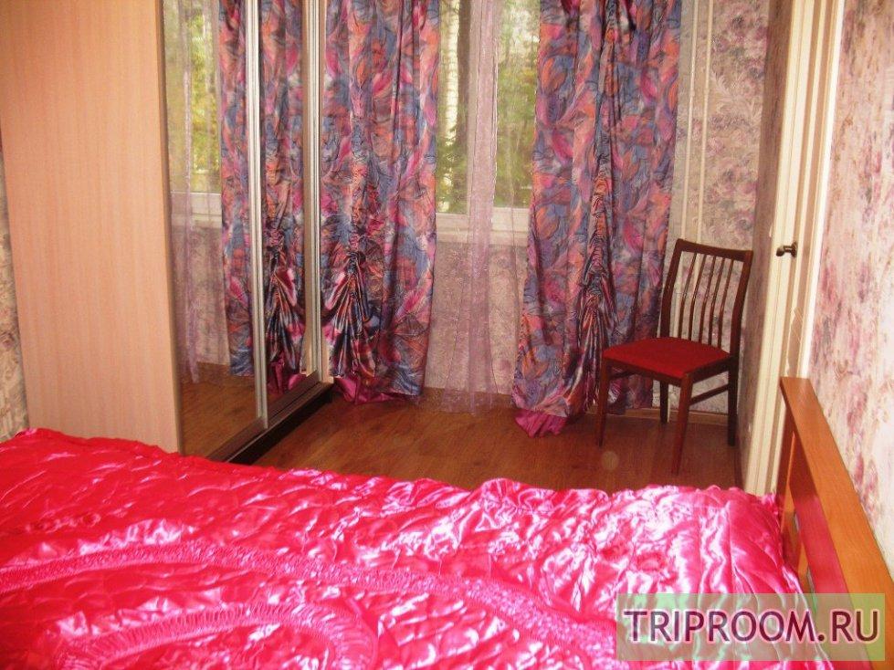 2-комнатная квартира посуточно (вариант № 42054), ул. Казанская улица, фото № 6