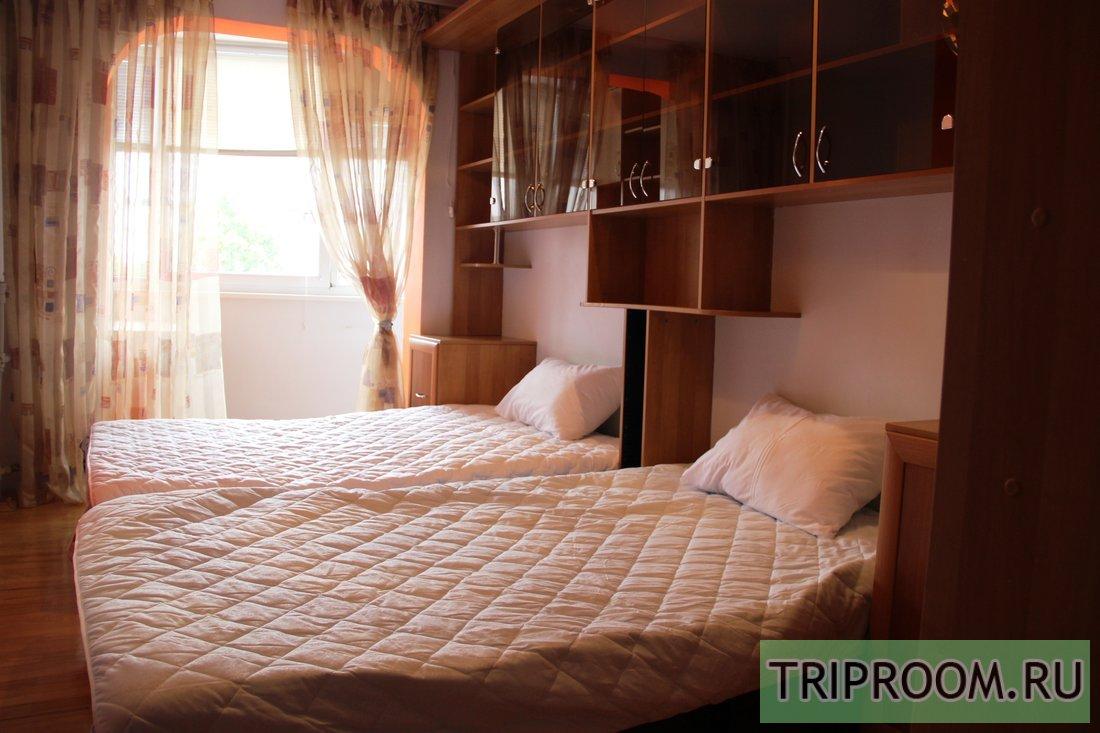 3-комнатная квартира посуточно (вариант № 65399), ул. Красных партизан, фото № 5