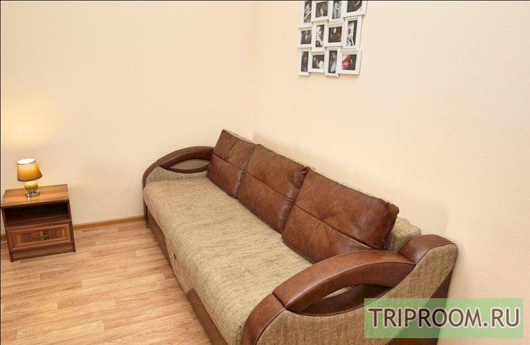 1-комнатная квартира посуточно (вариант № 36955), ул. Крылова улица, фото № 4