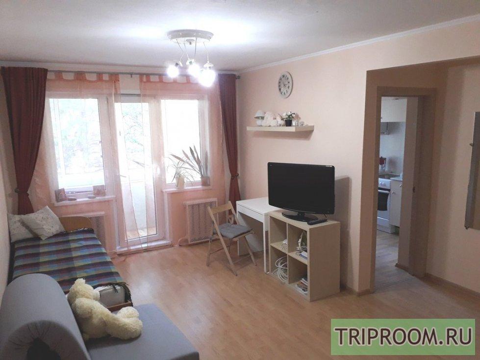 1-комнатная квартира посуточно (вариант № 2358), ул. Жемчужная улица, фото № 7