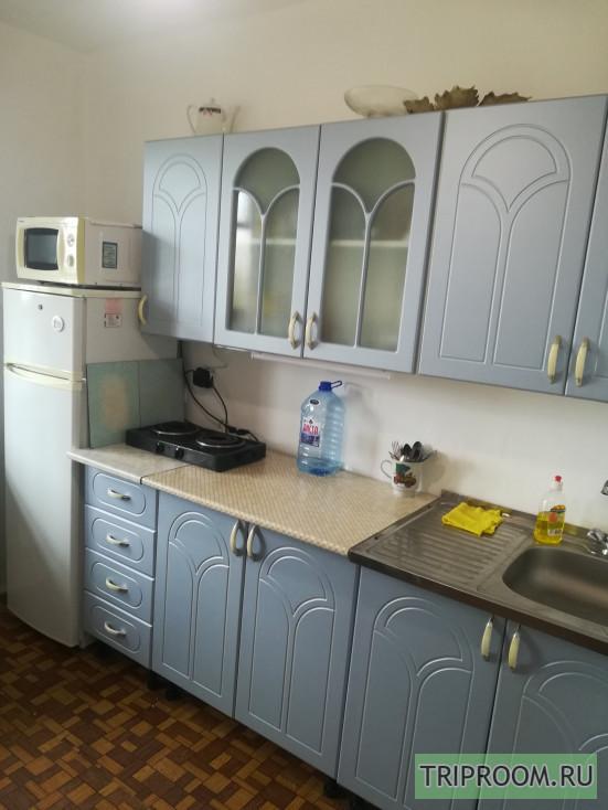1-комнатная квартира посуточно (вариант № 66866), ул. Академика Бардина, фото № 5