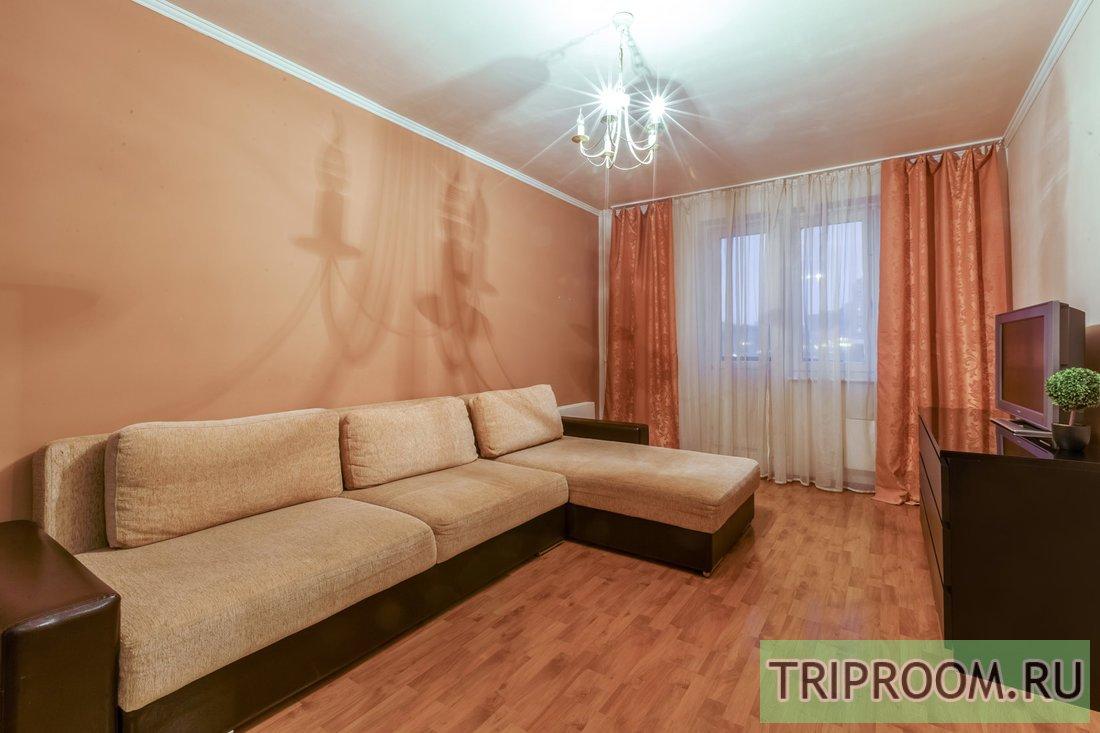 2-комнатная квартира посуточно (вариант № 61500), ул. Введенского, фото № 4
