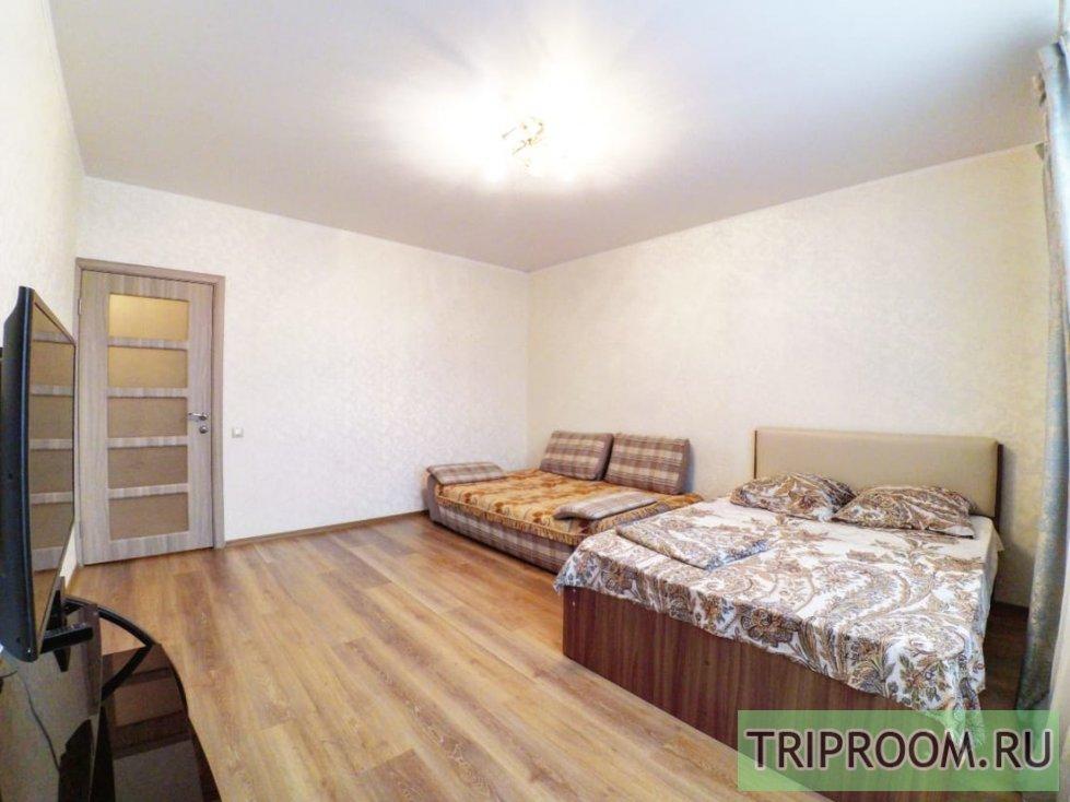1-комнатная квартира посуточно (вариант № 49618), ул. Юлиуса Фучика улица, фото № 23