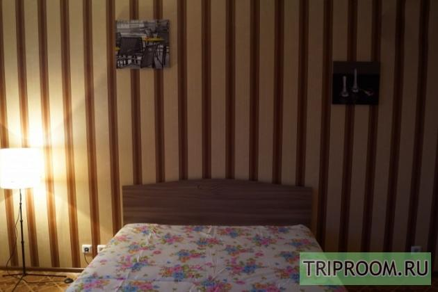 1-комнатная квартира посуточно (вариант № 6687), ул. Батурина улица, фото № 3
