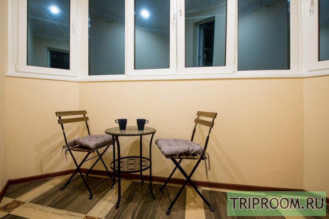 1-комнатная квартира посуточно (вариант № 60608), ул. Чехова, фото № 4