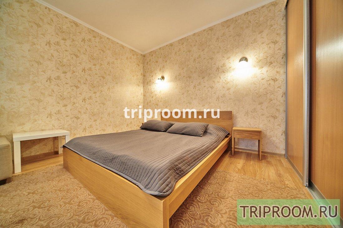 1-комнатная квартира посуточно (вариант № 15122), ул. Полтавский проезд, фото № 9