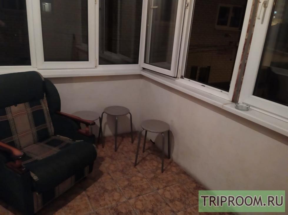 2-комнатная квартира посуточно (вариант № 2473), ул. Марата улица, фото № 8